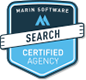 Marin Certified Agency