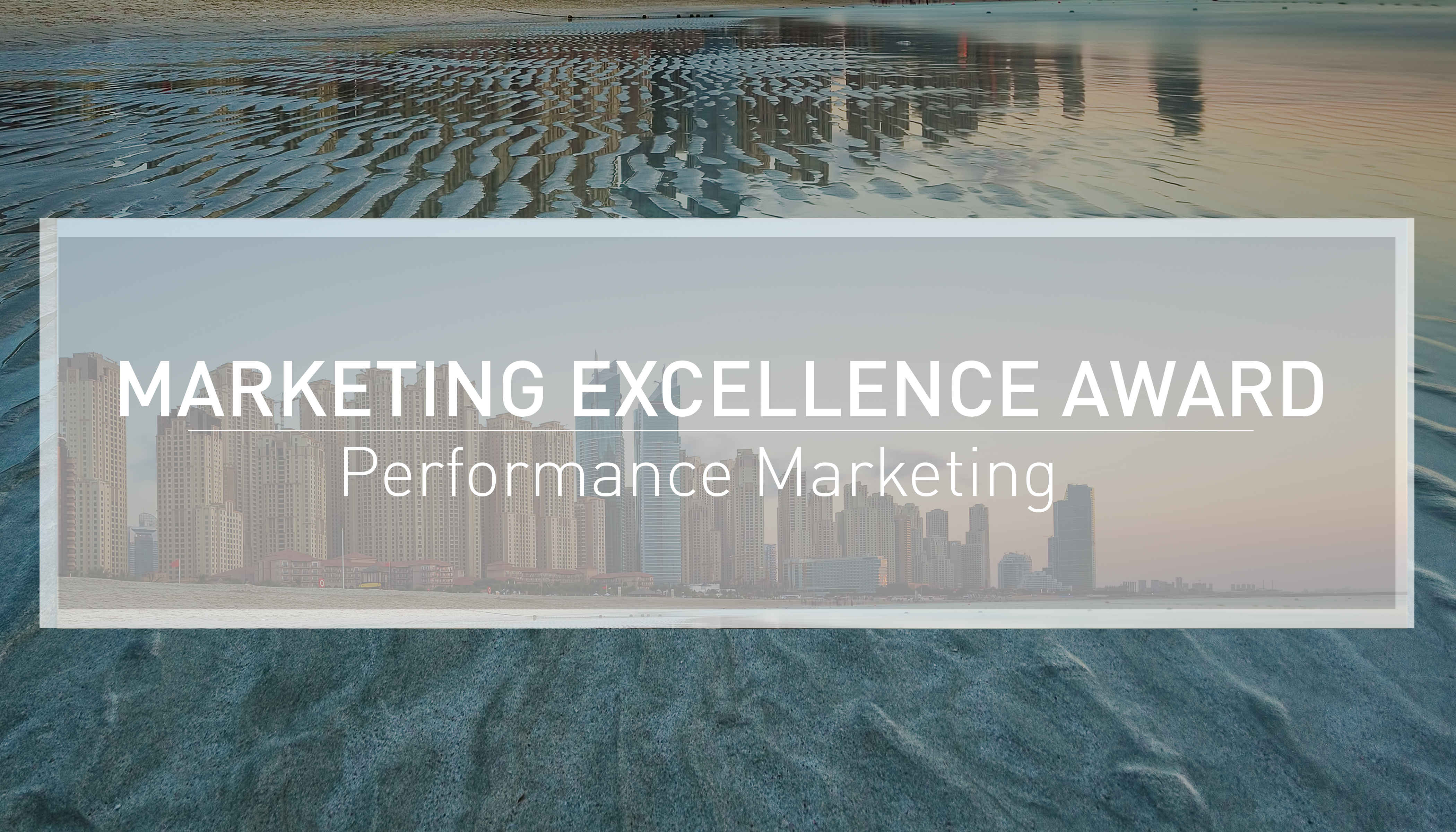 Dwas intuit campaign recently honored for excellence in performance dwas intuit campaign recently honored for excellence in performance marketing at marketing magazine awards in singapore dwa thecheapjerseys Gallery